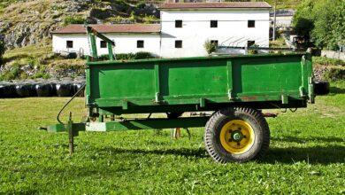 Photo of Zaczep rolniczy – dlaczego warto go mieć?