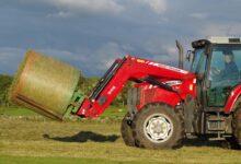 Photo of Siłowniki hydrauliczne i ich zastosowanie w rolnictwie