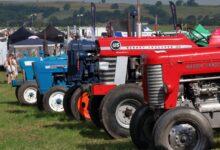 Photo of Części do maszyn rolniczych. Oryginalne czy zamienniki?