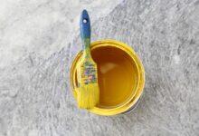 Photo of Znaczenie farby podkładowej w malowaniu ciągnika