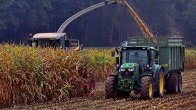 Photo of Części do maszyn rolniczych, które warto znać!