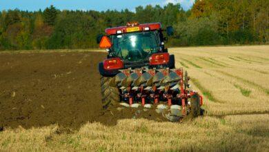 Photo of Kverneland – marka pługów chętnie wybierana przez rolników